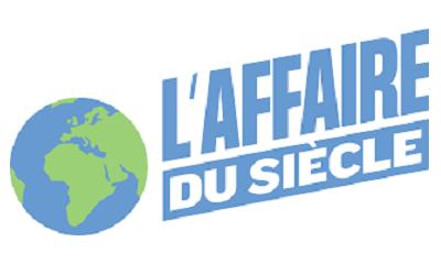 17 mars 2021 : Jour du dérèglement en France